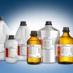 Một số hóa chất sử dụng trong nuôi trồng thủy sản