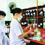 Nguyên tắc sử dụng thuốc, hóa chất trong nuôi trồng thủy sản