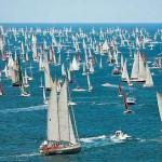 3 lễ hội biển độc đáo